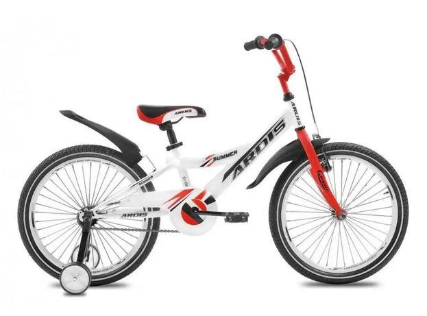 Велосипед Аrdis  велосипед
