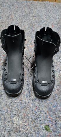 Raichle® futura avanti ботинки для технического альпинизма