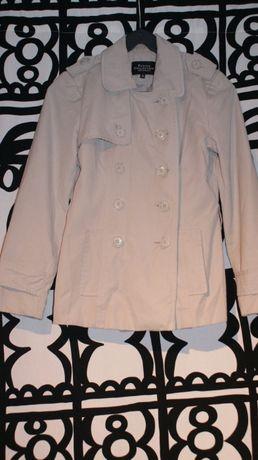 Płaszcz Petite Collection