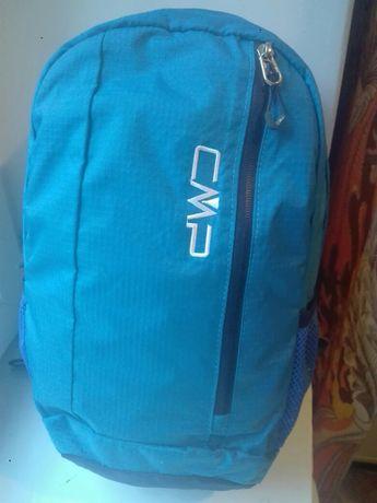 Рюкзак CMP unisex