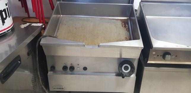 Fritadeira Basculante