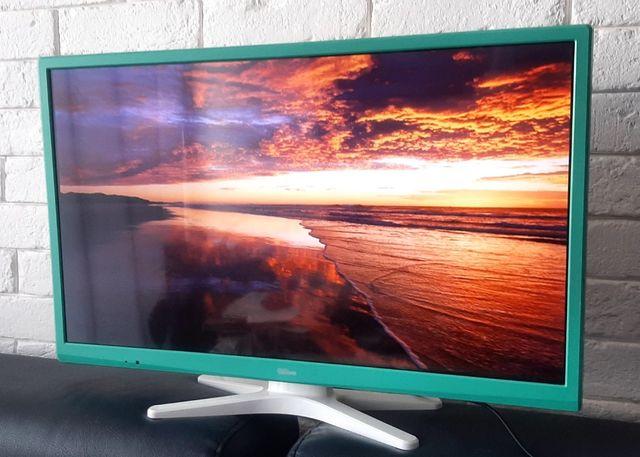 Telewizor LED Qilive Q24-161