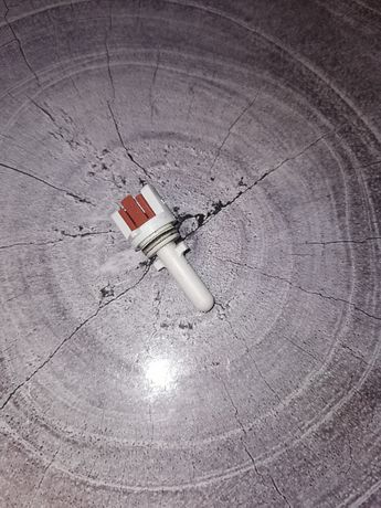 Termostat do zmywarki Amica ZIA6428 Gwarancja