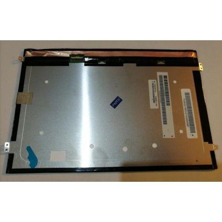 дисплей 70NM0D1L1300