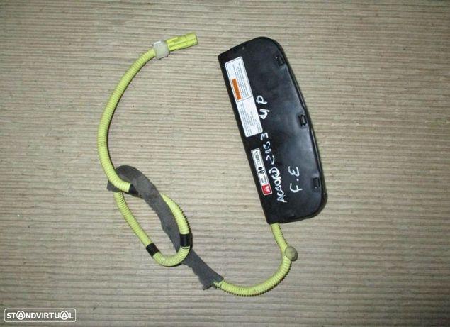 Airbag do banco de condutor para Honda Accord (2004)