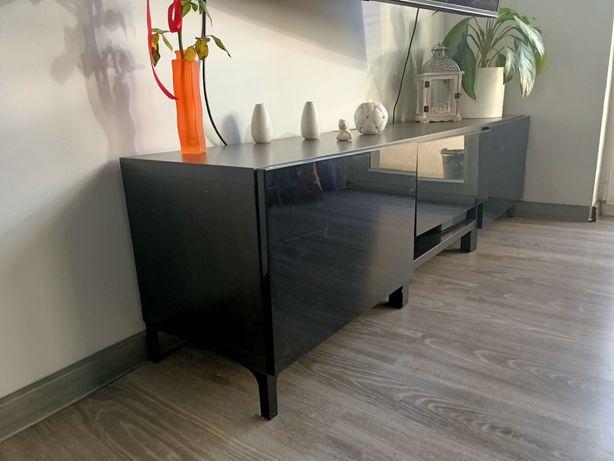 Komoda RTV 180*42 IKEA