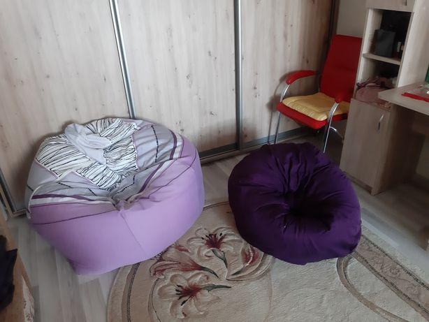Продаж крісло- мішок