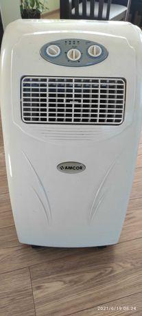 Klimatyzator przenośny