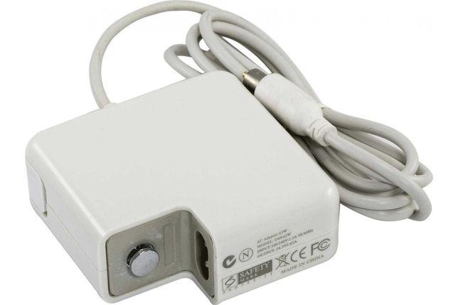 Зарядное устройство Apple ibook g4 /powerbook