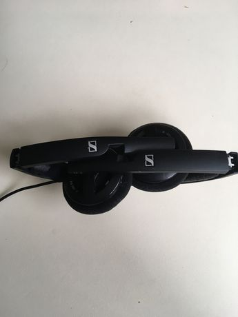 Навушники sennheiser px 100 2