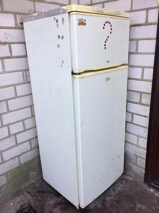 Холодильник Норд Nord Павлоград - изображение 1