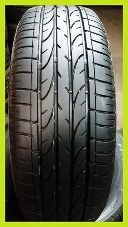 Летние шины комплект новые! Bridgestone Dueler H/P Sport 215/65 R16