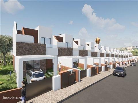 Moradia T3 de luxo  em Portimão, Algarve
