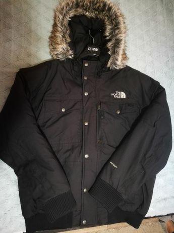 Sprzedam kurtkę the North Face