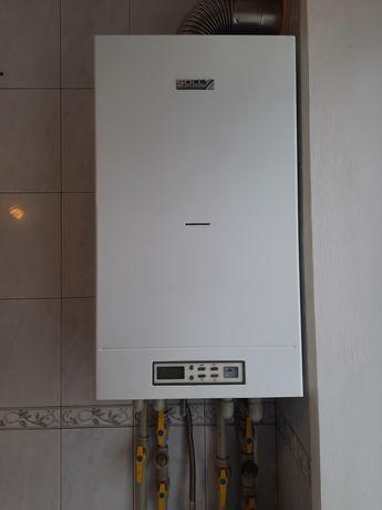 Сдам 2х комнатную квартиру,  свое газовое отопление