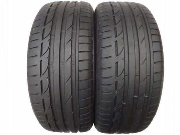 Bridgestone Potenza S001 225/45 R18 91W
