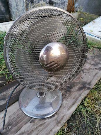 Ветерок кондиціонер дуйчик веер Продам