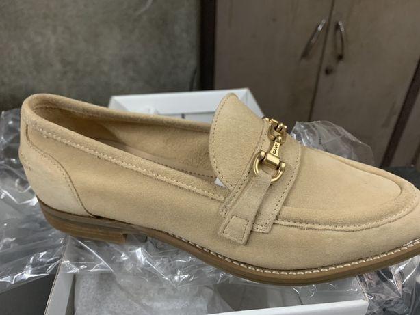 Sapatos da GANT originais