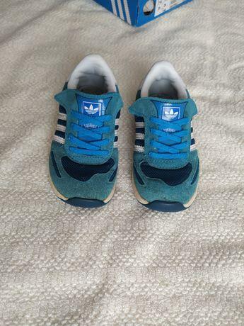 Buty Adidas rozmiar 24