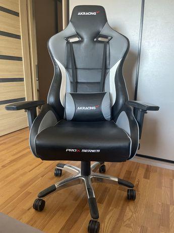 Krzesło Akracing ProX
