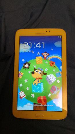 Sprzedam tablet Samsung galaxy tab3 kids