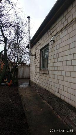 Продам дом в Иванкове Иванковский р-н