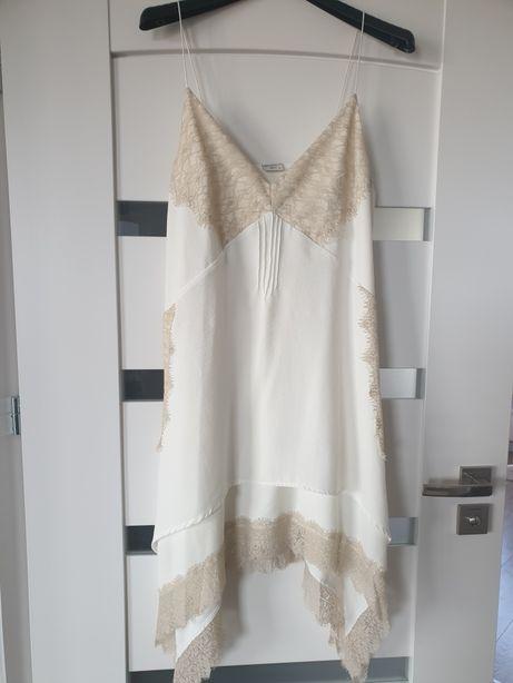 Sukienka by o la la Glam M
