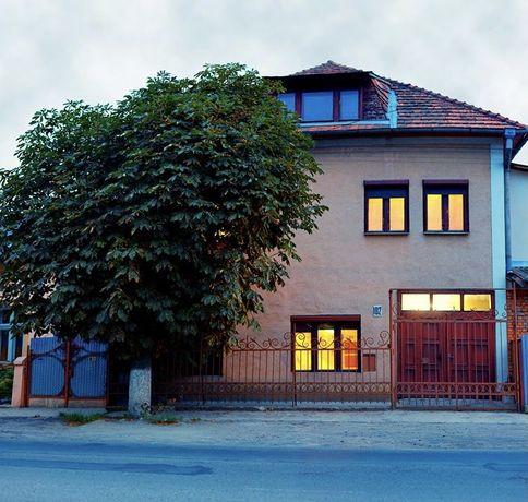 Будинок по ціні земельної ділянки