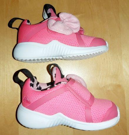 Adidas Disney buty rozmiar 22