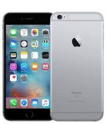 Ідеал apple iphone 6s 32gb space магазин Ай Лав Фон