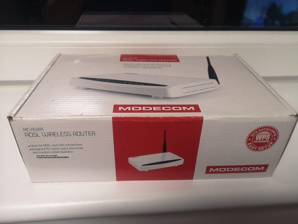 Router Modecom MC-AWR11