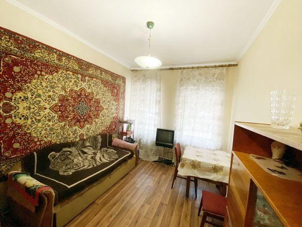 2-комнатная квартира. Среднефонтанская/Гагарина пр. 3 ст Б Фонтана