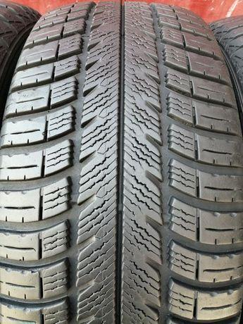 215/55/16 R16 93V GOODIYEAR EAGLE VECTOR 2шт ціна за 1шт зима шини