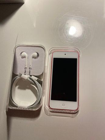 Apple iPod touch 32GB różowy