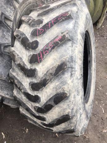 Шини Michelin 18.4R26