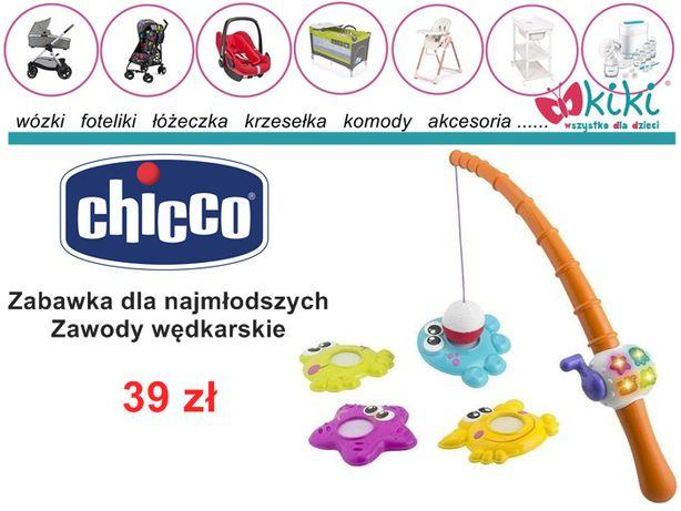 Zabawka Chicco Zawody wędkarskie