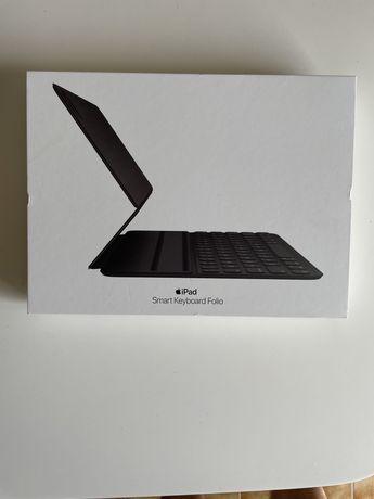 """Capa Teclado Apple iPad Pro 11"""" (2ª Geração)"""