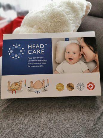 Poduszka head care M