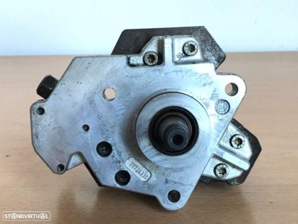 Bomba Injectora Renault Master 2.5 DCI de 02 a 08