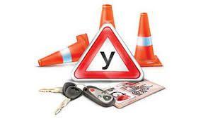 Автоінструктор/Інструктор з водіння/Приватні уроки з водіння/Механіка