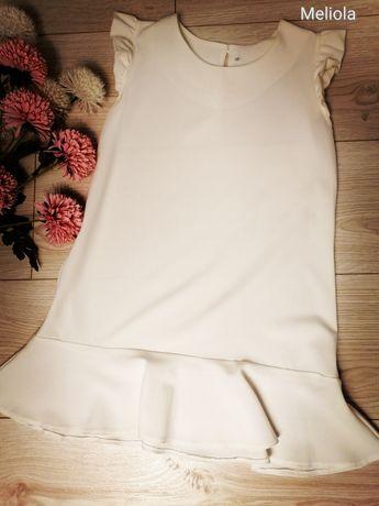 Sukienka 122  Rezerwacja