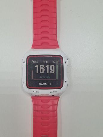 Часы Garmin 920xt