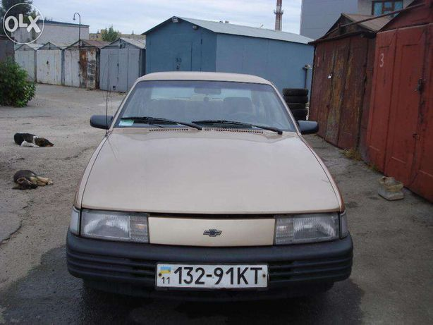 Продаю Chevrolet Cavalier