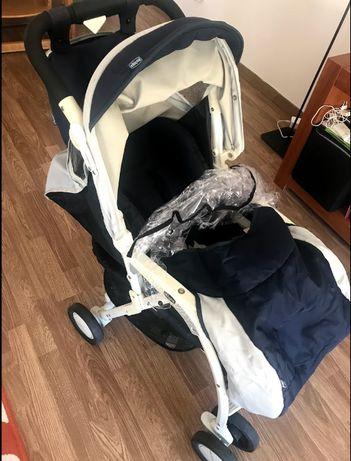 Chicco Simplicity carrinho/pushchair