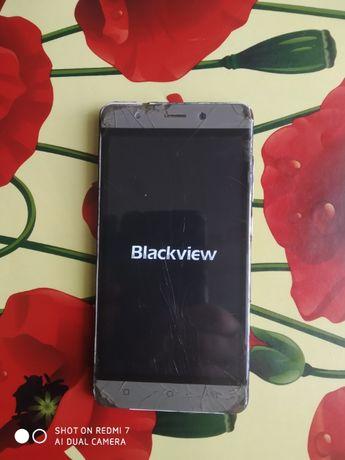 Blackview A8 на ремонт