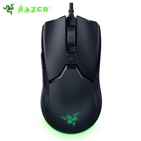 Rato Gaming Razer Viper Mini