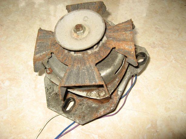 двигатель стиралки daewoo
