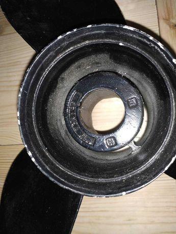Mercury винт 80-100