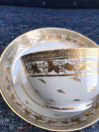 Porcelana Companhia das Índias