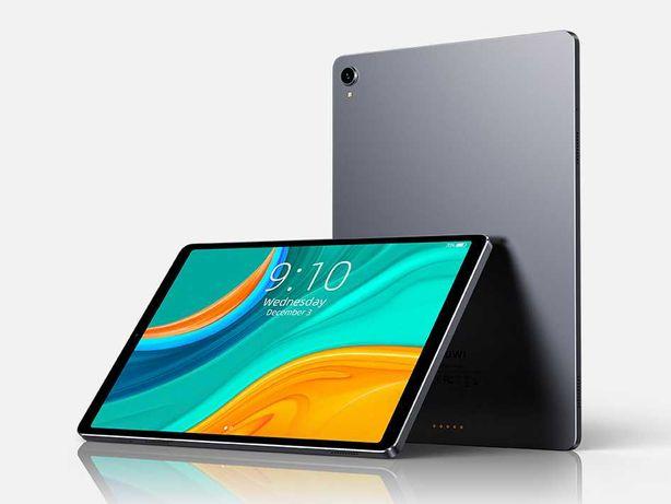 Планшет CHUWI HiPad Plus, 11 2176 * 1600, 4 / 128ГБ, Android 11, Новий